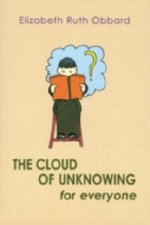 Cloud of Unknowing for Everyone