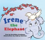 Irene the Elephant