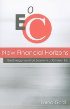New Financial Horizons