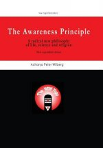 Awareness Principle