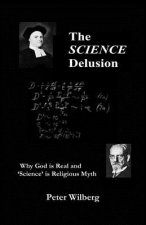 Science Delusion