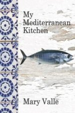 My Mediterranean Kitchen