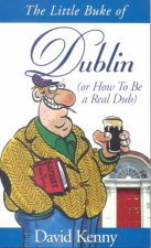 Little Buke of Dublin