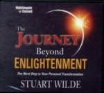 Journey Beyond Enlightenment