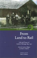 'From Land to Rail'