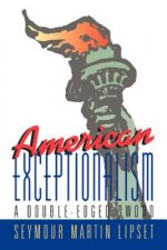 American Exceptionalism - A Double-Edged Sword