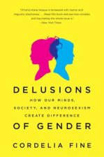 Delusions of Gender