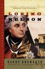 Losing Nelson