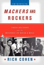 Machers and Rockets