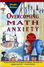 Overcoming Math Anxiety Rev & Exp (Paper Only)
