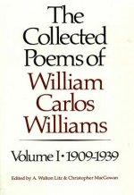 Collected Poems of William Carlos Williams