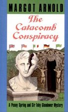 Catacomb Conspiracy (Paper Only)