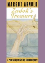 Zadok's Treasure (Paper Only)