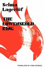 Lowenskold Ring