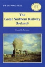 Great Northern Railway (Ireland)