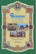 Ransomes Sims & Jefferies