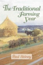 Traditional Farming Year
