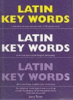 Latin Key Words