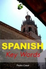 Spanish Key Words