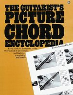 Guitarist's Picture Chord Encyclopaedia