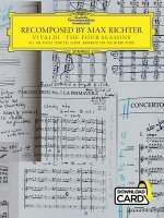 Recomposed by Max Richter
