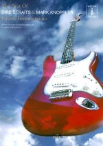 Best of Dire Straits and Mark Knopfler