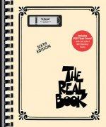 Real Book Play-Along