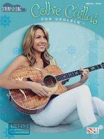 Colbie Caillat  for Ukulele