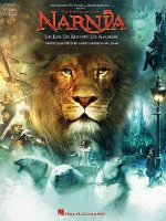 Chronicles Of Narnia - The Lion, The Witch And The Wardrobe
