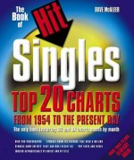 Book of Hit Singles