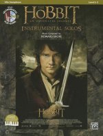 HOBBIT AN UNEXPECTED JOURNEY
