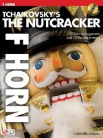 Tchaikovsky's The Nutcracker (French Horn)