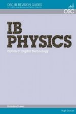 IB Physics - Option C: Digital Technology Standard Level