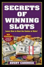 Secrets of Winning Slots