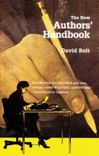 New Authors' Handbook