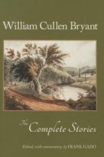 William Cullen Bryant: The Complete Stories