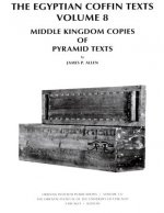 Egyptian Coffin Texts