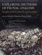 Exploring Methods of Faunal Analysis