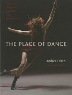 Place of Dance