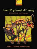 Insect Physiological Ecology