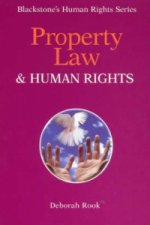 Property Law and Human Rights