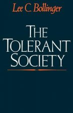 Tolerant Society