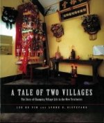 A Tale of Two Villages Village Culture in the New Territorie