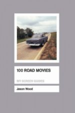 100 Road Movies