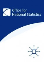 CONSTRUCTION STATISTICS ANNUAL 2010
