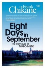 Eight Days in September