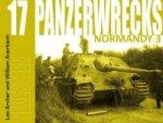 Panzerwrecks 17