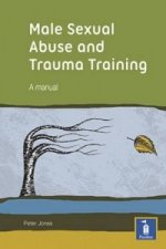 Male Sexual Abuse and Trauma Training