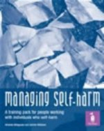 Managing Self-harm