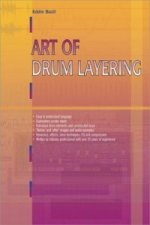 Art of Drum Layering